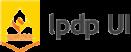 Ikatan Penerima Beasiswa LPDP UI